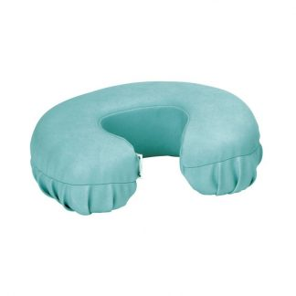 Face pillow for massage tables