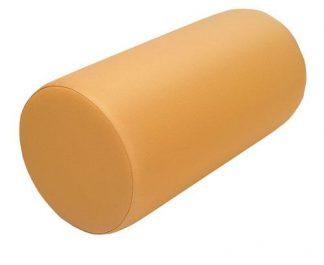 Kudde - 30 cm - Cylindrisk
