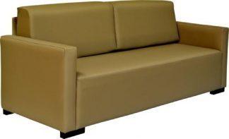 Antibakteriell soffa - 210x86x90 cm