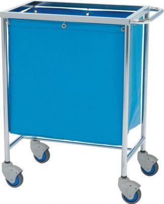 Clothing trolley - 60x40x80 cm