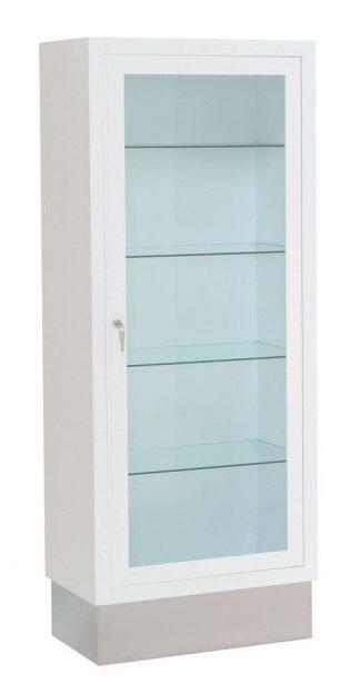 Instrument cabinet - 60x35x150 cm