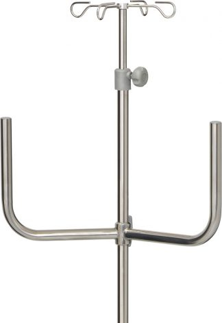 Infusion pump holder (2)