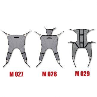 Lifting harness - Standard
