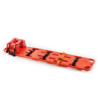 LG BAR SPINE - Spineboard - Spinal board - Back board