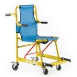 LG EVACU - Evakueringsstol anpassad för trappor