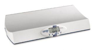 Child scale - Max 20 kg