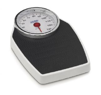 Mechanical Floor scale - Max 150 kg