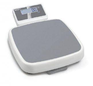 Digital golvvåg - Klass III - Max 250 kg
