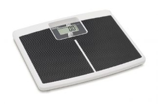 Digital golvvåg - Max 200 kg