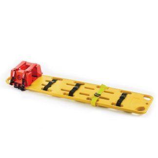 LG BAR SPINE - Spineboard - Spinal board - Ryggbräda