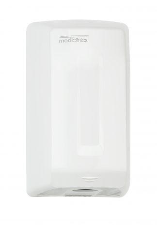 Smartflow®-sensordrivna handtork