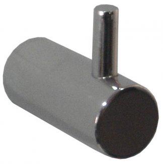 Krok i ljust AISI 304 rostfritt stål
