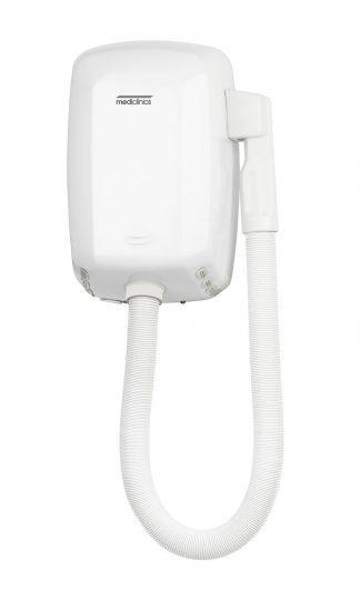 Machflow® - Hårfön anpassad för intensiv användning - Automatisk start - Pro-modell