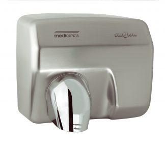 Saniflow® - Handtork med sensor - 247x278x212 mm