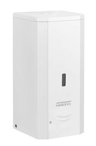 Soap dispenser with automic sensor - Foam soap - 1 L
