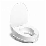 Övriga hjälpmedel för badrum
