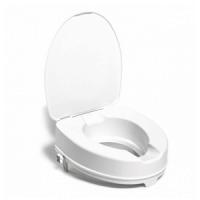 toaletthöjare