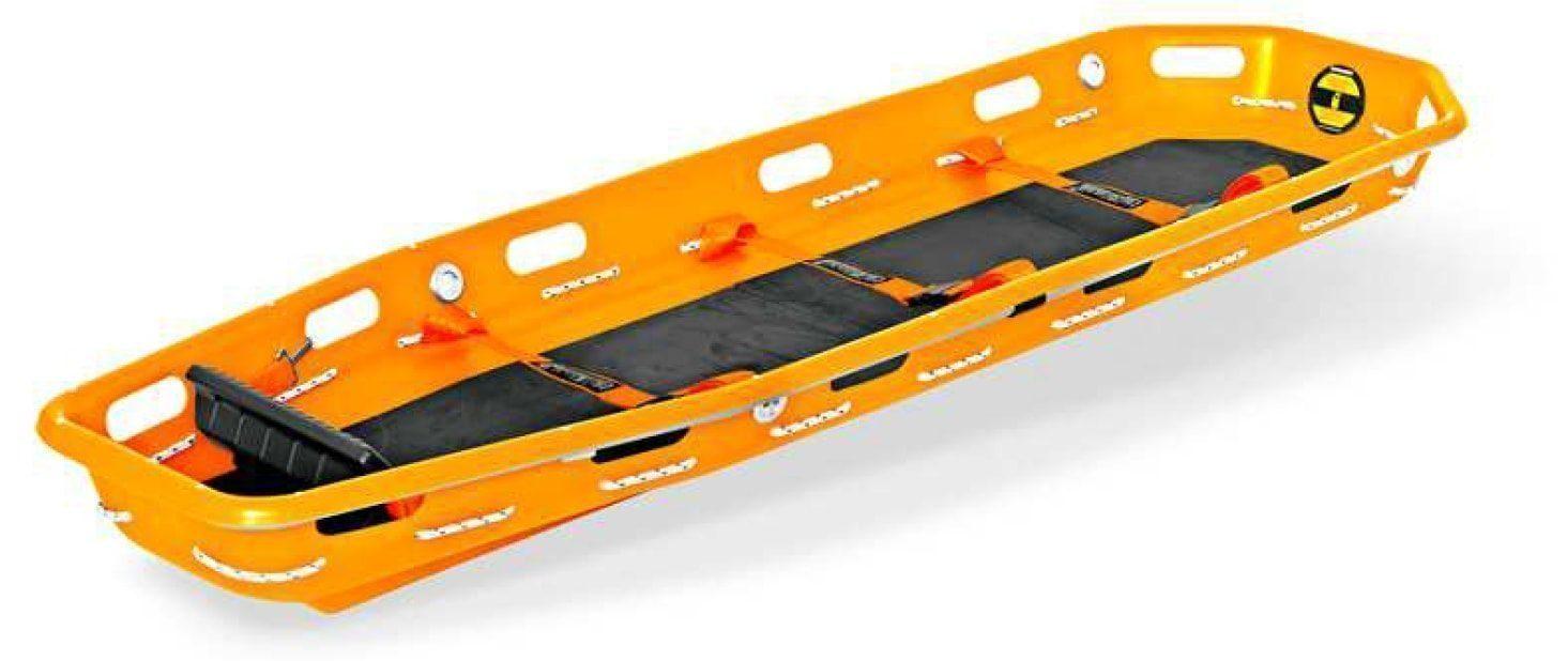 Universal stretcher