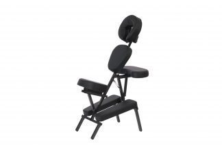 Brium - Portable massage chair