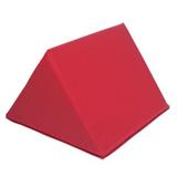 Polyurethane hospital mattress - Breathable and detachable protection