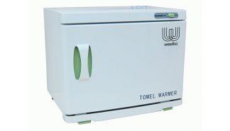 Warmex - Hot towel cabinet