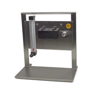 Laboratory Anaesthesia Machine