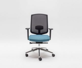 SAVA - Office chair