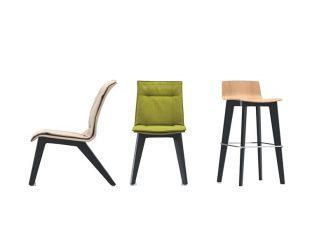 KRAK - Chair