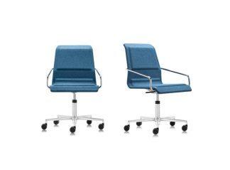 LOIT - Chair