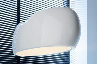 Canoe - Lampa
