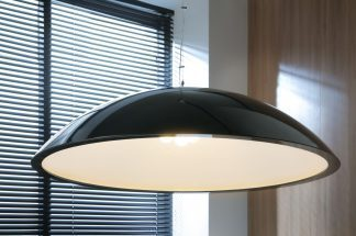 SUNBEAM - Lamp