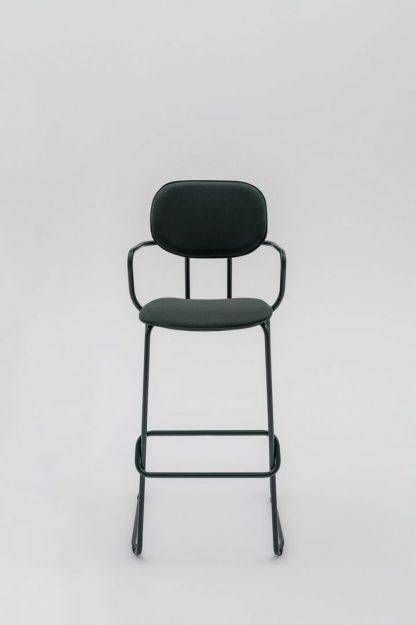 New School - Stol