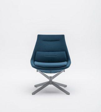 FRANK - Armchair