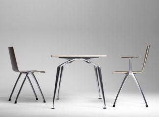 PLIO - Stol och bord