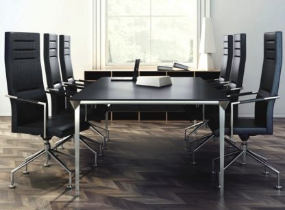 RANZ - Office and conference chairs