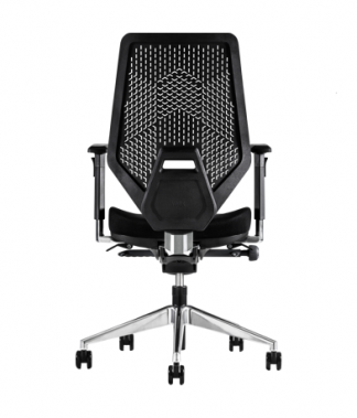 VANK_V6 - Office swivel chair