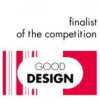 Good design awards