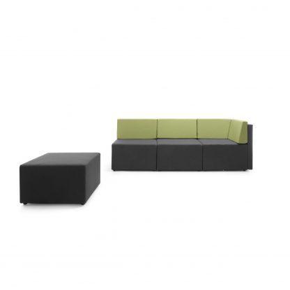 Lounge - Soffsystem