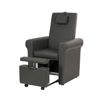 Pira - Pedicure SPA chair