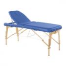 Massage och spa