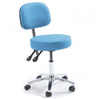 Standard medicinsk stol (Standard)