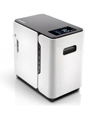 Syrgaskoncentrator för hemmabruk - YU300/YU500 - 5 Liter