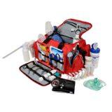 Ambulansutrustning