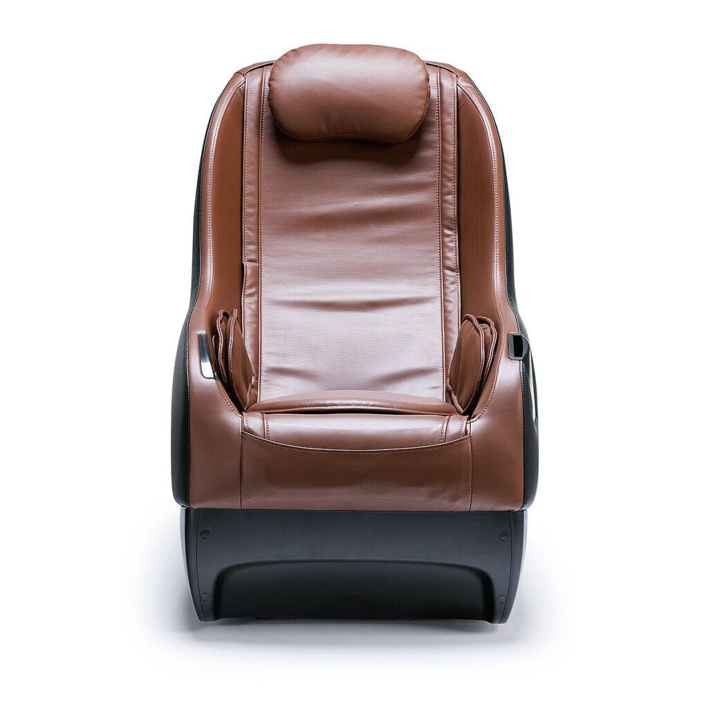 Smidig och lätt massagefåtölj - Massaggio Piccolo
